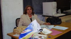 Head of the Feyli Kurds Organization for Human Rights passes away for COVID-19