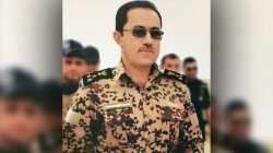 A high-level official in the ministry of Peshmerga passes away for COVID-19