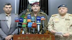 المتحدث العسكري باسم الكاظمي يصدر تحذيراً شديداً ويوجه طلباً للمتظاهرين