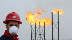 Oil up nearly 5% on possible extension of Saudi output cuts