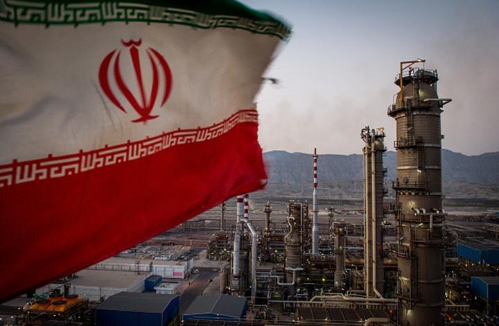 وزير النفط الإيراني في قائمتها السوداء.. واشنطن توسع عقوباتها ضد طهران
