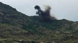 أثارت هلع السكان.. اشتباكات بين حزب العمال والجيش التركي على حدود كوردستان