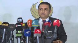 """وزير التربية الكوردستاني يكشف إصابة عدد """"كبير"""" بكورونا بين صفوف الطلبة"""