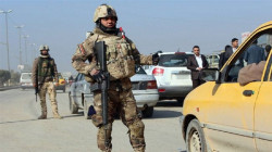 بغية تحقيق هدفين .. قوات من بغداد تصل لبلدة شهدت مجزرة