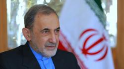 US seeks to divide Iraq, Khamenei adviser says