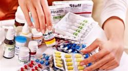 إيران تنأى بنفسها عن شحنة ضخمة من الأدوية المهربة إلى العراق