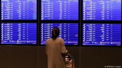 قطر تأسف.. فحوصات نسائية في مطار حمد ترقى للاعتداء الجنسي