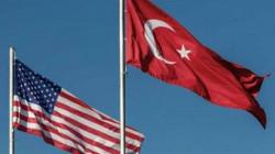 مسؤول امريكي: خطر تعرض تركيا لعقوبات بات حقيقيا جداً