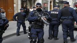 قتيل وجرحى بهجوم قرب كنيسة بفرنسا