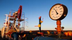 وزير النفط يتوقع: الأسعار ستصل الى 50 دولاراً للبرميل بداية 2021