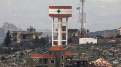 جولة مفاوضات ثالثة بين لبنان وإسرائيل حول ترسيم الحدود