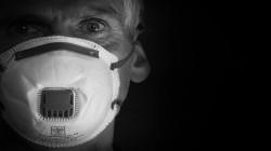 إصابات العالم بفيروس كورونا تتجاوز 54.59 مليون حالة