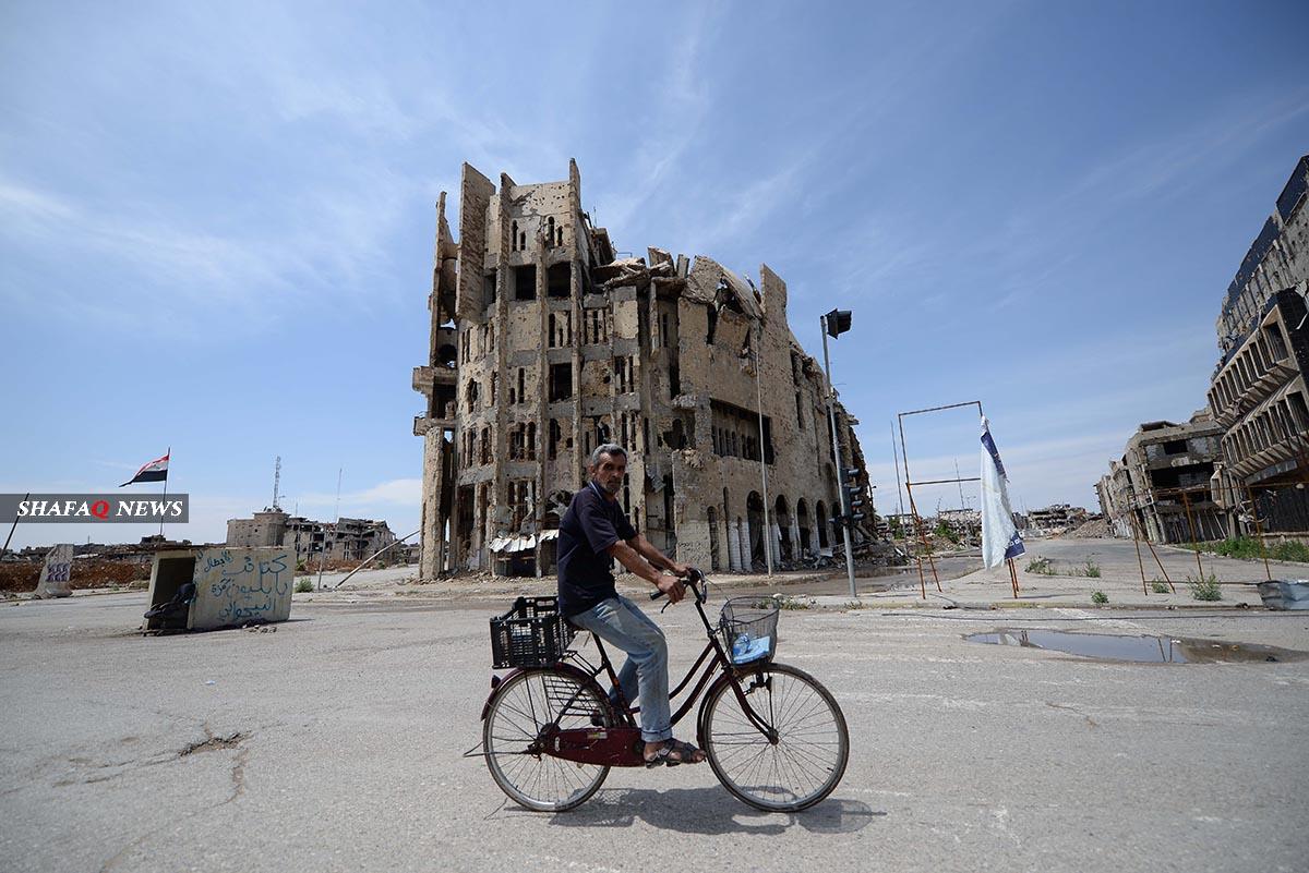 فضيحة منسية في الموصل.. وشفق نيوز تفتح صندوقها الأسود