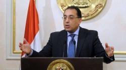 رئيس مجلس وزراء مصر يزور العراق ويلتقي الكاظمي
