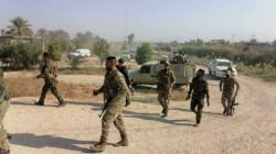 """بعد اختطاف مهندس وقتله.. القوات العراقية تشن حملة """"سريعة"""" على داعش"""