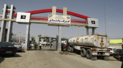 Ahead of China, Iraq is the top importer of Iranian goods