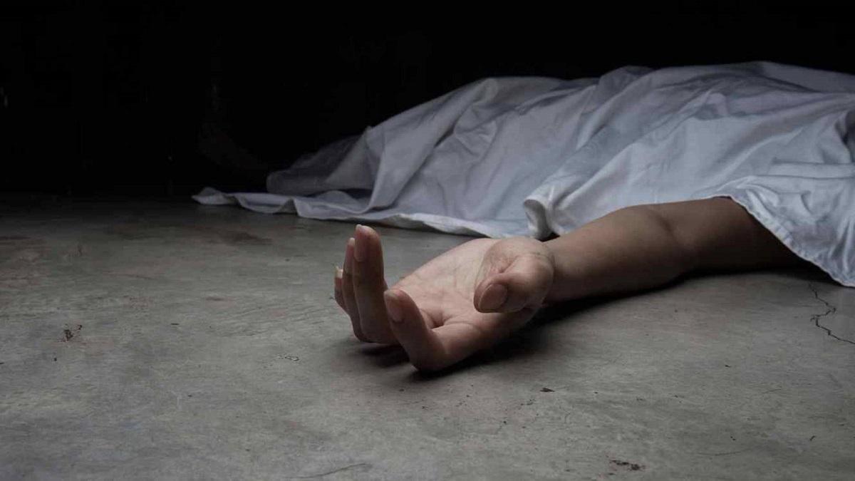 شاب ينتحر من على بناية والعثور على جثة طفلة بمكب للنفايات بالسليمانية وخانقين