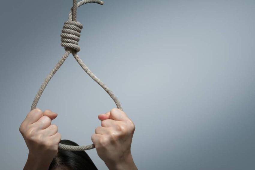 الداخلية العراقية تؤشر ارتفاعا ملحوظا بحالات الانتحار وتعلن حصيلة لعامين