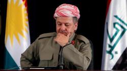 Leader Barzani: The Kurdish-Kurdish fighting prohibition should not be exploited