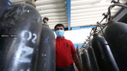 إقليم كوردستان يسجل انخفاضاً جديداً بإصابات فيروس كورونا