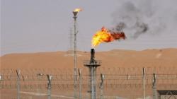 Iraq and Nigeria undermined OPEC's efforts