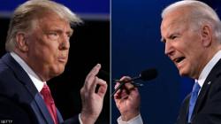 بأموال طائلة.. على مَن راهن المقامرون في الانتخابات الأمريكية؟