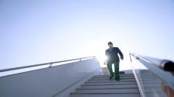 الكاظمي يصل البصرة في ثالث زيارة له منذ توليه منصبه