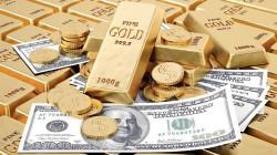 الذهب يصعد مع تزايد الحذر بشأن نتيجة الانتخابات الأميركية
