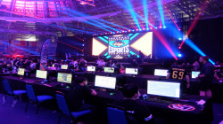 Iran to send gamers to Israel for international e-sports competition