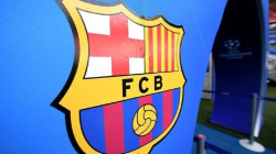 Barcelona put FIVE players up for sale in January to save them from financial turmoil