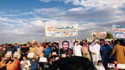 """صلاح الدين.. قرار بإعدام صبي يتاجر بـ""""السكراب"""" يثير ضجة ومحتجون يطلقون تهديداً"""