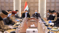 Investigation committee formed after a demonstrator was killed in Basra