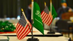 تقرير امريكي: فوز بايدن يعني انتهاء الحصانة عن السعودية واعادة اتفاق مع إيران