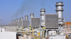Four new electric substations to be inaugurated in three Iraqi governorates