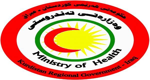 كورونا .. 25 حالة وفاة و645 إصابة جديدة في إقليم كوردستان