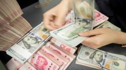 الدولار يهبط لأدنى مستوى في 10 أسابيع بعد فوز بايدن