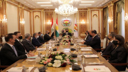 KDP and PUK issue a common statement