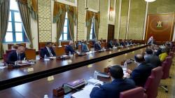 """المالية البرلمانية تعلن اتفاقاً مع الكاظمي لتمرير """"الاقتراض"""" بمبلغ """"مناسب"""""""