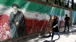 Trump's administration to impose sanctions against Iranians over violence against protestors
