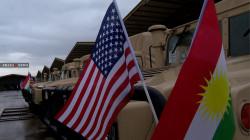 أمريكا تؤكد دعمها لحماية كيان إقليم كوردستان والمفاوضات بين أربيل وبغداد