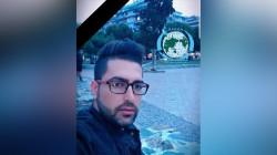 مقتل لاجئ كوردي عراقي في اليونان