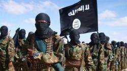 داعش يرتكب مجزرة وينحر العشرات في ملعب لكرة القدم