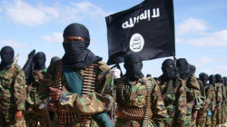 Militant Islamists behead more than 50 in Mozambique