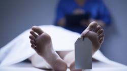"""جريمة """"غسل عار"""" صادمة.. العثور على جثة امرأة منحورة ومشوهة في نينوى"""