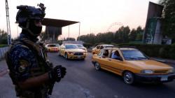 قتيل وجرحى بنزاع عشائري جنوب شرق بغداد