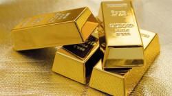 إنخفاض الذهب وسط آمال لقاح كورونا