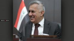 المنتخب العراقي يفتقد خدمات 5 من لاعبيه بسبب كورونا والتطبيعية تضع بدلاء