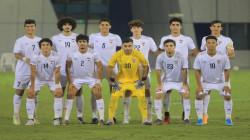 التعادل السلبي يخيم على مبارياتي العراق أمام قطر والاردن.. صور