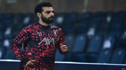 الاتحاد المصري يحذف بيان إصابة محمد صلاح بكورونا