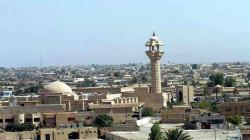 محافظة عراقية تطالب بحلول امنية لمناطق مهددة بخروقات دموية